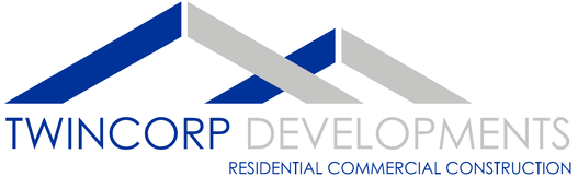 Twincorp Developments